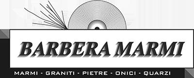 Barbera Marmi S.r.l.